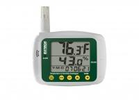 溫濕度計/水分計