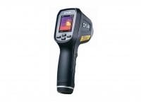 紅外線熱影像儀