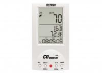 氣體分析/偵測器