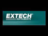 電機與工業維護儀器-----EXTECH 產品