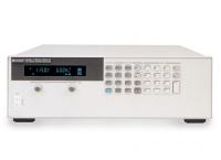 交流電源、功率分析儀