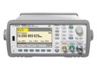 射頻與萬用計頻器