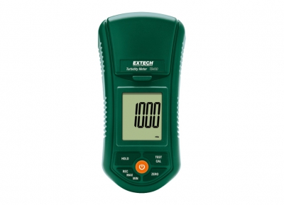 攜帶式濁度計