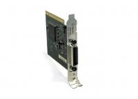 高效能 PCI 之GPIB介面卡