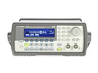 函數/任意波形產生器 (10 MHz)