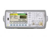 波形產生器,30 MHz,單通道