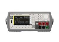 6.5 位數低雜訊電源供應器