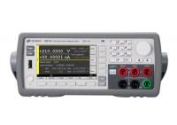 單通道,100 fA,210 V,3 A 直流/10.5 A 脈衝電流