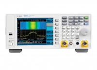基礎頻譜分析儀,9 kHz 至 7 GHz