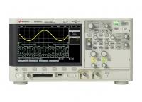 示波器:70 MHz,2通道