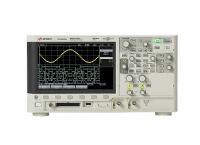 示波器:100 MHz,2通道
