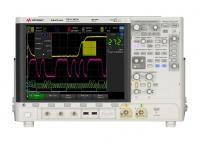 示波器: 350 MHz,2 個通道