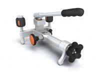 搖桿式高壓泵