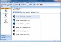 壓力表專用校正報告軟體