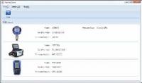 校正資料下載軟體 , 繁體中文版(免費)