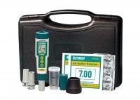 ExStik ® PH/含氯/ORP/溫度4合1組