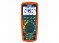 IP67無線傳輸記錄式電表