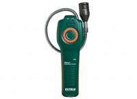 可燃氣體偵測器