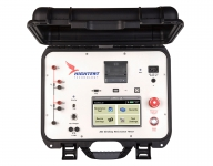 線圈電阻測試儀-20A